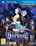 Cheapest Odin Sphere Leifthrasir on PlayStation Vita