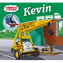 Thomas & Friends: Kevin