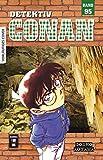 Detektiv Conan 95