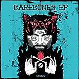 Barebones (Original Mix)