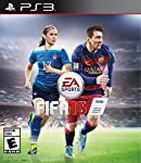 Electronic Arts FIFA 16 PS3 - ...