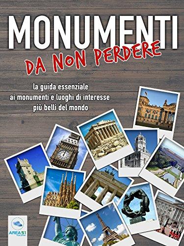 Buckingham Palace Statue (Monumenti da non perdere: La guida essenziale ai monumenti e luoghi di interesse più belli del mondo (Italian Edition))