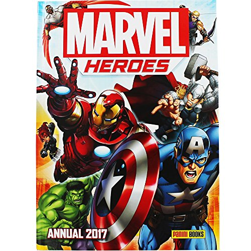 marvel-heroes-annual-2017-annuals-2017