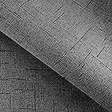 NOVELY® Oxford 600D LEINEN Optik | 1 lfm | Leinen Look