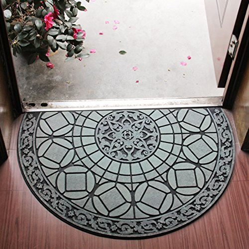 sqzh-classic-european-semi-hollow-pattern-non-slip-rubber-mat-at-the-door-5888cmmodel-2