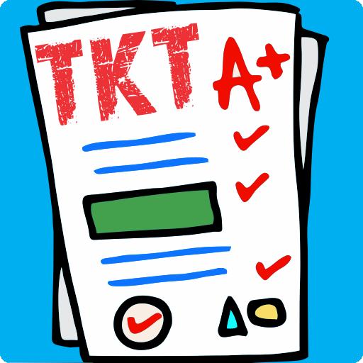 TKT: Teachers Knowledge Test practice for TESOL TEFL