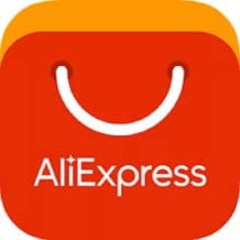 Flashdeals shopping aliexpress