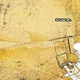 Control [Vinyl]