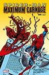 Spider-Man: Maximum Carnage: Bd. 2
