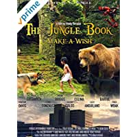 The Jungle Book [OV]