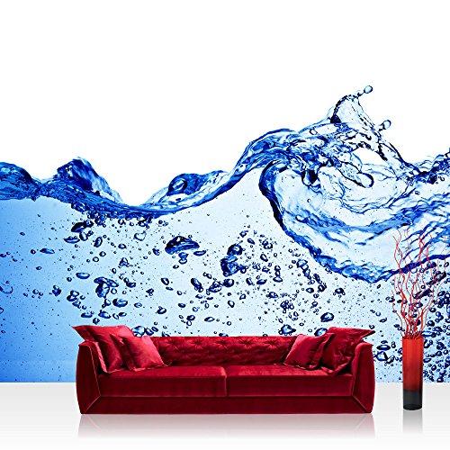 liwwing-ftvlpp-0153-350x245-vello-foto-parati-350x245-cm-top-premium-plus-photo-carta-da-parati-mura