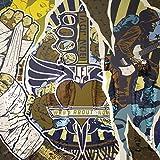Into The Echo (Album Version)