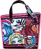 Tara Toys Monster High Case