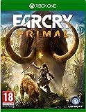Far Cry Primal (Xbox One) by UBI Soft