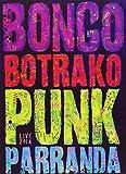 Punk Parranda
