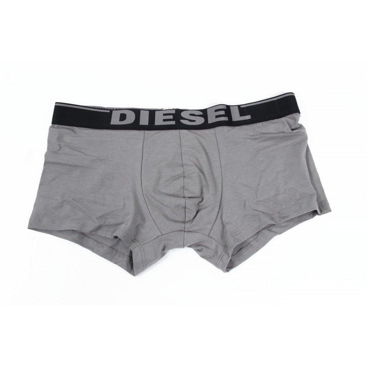 611uJPiHsIL - Diesel Rocco Bóxer para Hombre
