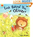 Look Behind You, Oliver!
