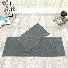 Amazon.it: tappeti da camera da letto