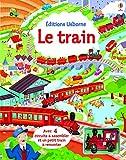Telecharger Livres Le train avec jouet a remonter (PDF,EPUB,MOBI) gratuits en Francaise