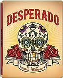 Desperado (Steelbook) (Blu-Ray)