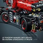 LEGO-Technic-Grande-Gru-Mobile-42082