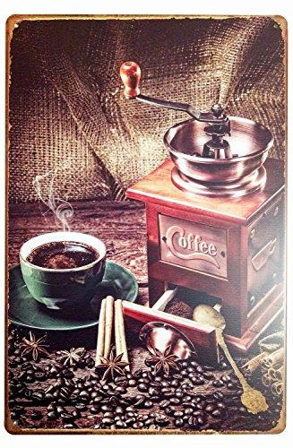 boite-a-cafe-fraichement-prepare-plaque-murale-retro-en-metal-bar-pub-poster-metal-305-x-457-cm