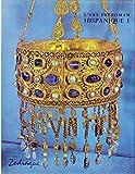 Art préroman hispanique, tome 1