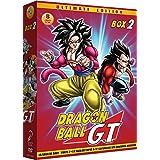 Dragon Ball Gt - Box 2