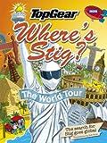 Where's Stig: The World Tour (TopGear)