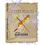 Other Realms: A Collection of Fantasy Tales (English Edition)