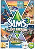 The Sims 3 : Island Paradise [import anglais]