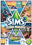 Cheapest The Sims 3 Island Paradise (PC) on PC