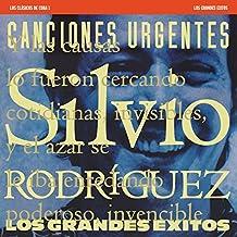 CUBA CLASSICS 1: SILVIO RODRIGUEZ GREATEST HITS [Vinilo]