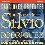 Los Grandes Exitos (Greatest Hits) [V...