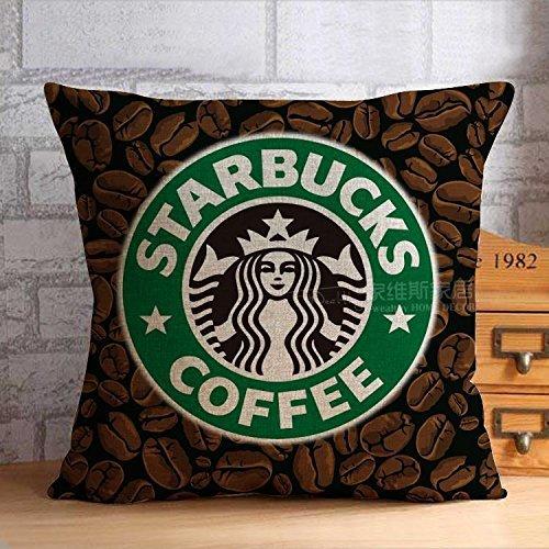 evstmes-starbucks-coffee-pillow-case-pillow-case-cartoon-starbucks-copriletto-in-cotone-federa-feder