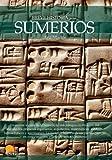 Image de Breve historia de los sumerios