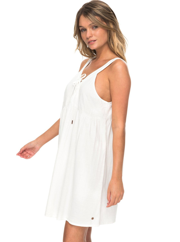 Roxy Drift Away – Vestido de Tirantes para Mujer ERJWD03192
