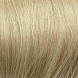 Prettyland - 11772A 60 cm Clip in Extension cheveux Postiche Queue de cheval Coiffure - Blond BL20