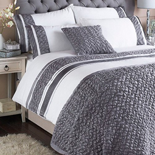 macy-white-grey-cotton-single-duvet-cover-set