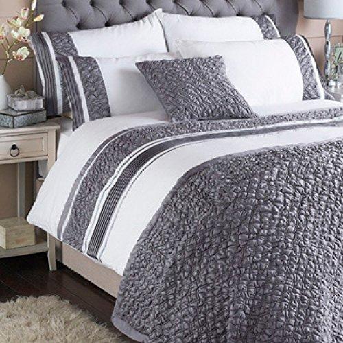 riva-paoletti-macy-duvet-sets-white-grey-single