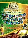 Jamaïque, 50 Ans de Musique