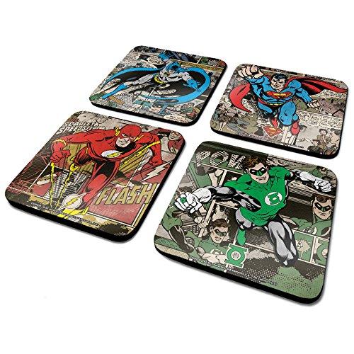 dc-csp0011-originals-batman-superman-flash-green-lantern-coaster-set-4-piece