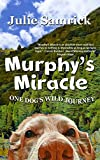Murphy's Miracle: One Dog's Wild Journey (English Edition)