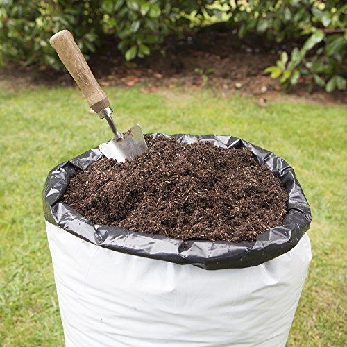 Premium-Profi-Kompost