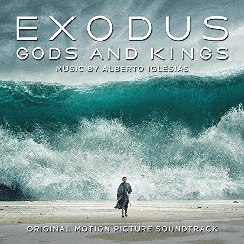Exodus: Gods and Kings (Origin...