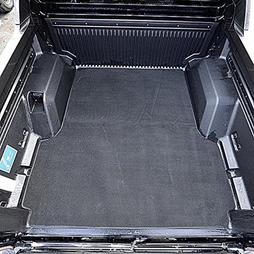 ford-ranger-t6-personnalise-charge-bed-tapis-revetement-mat-2012-on