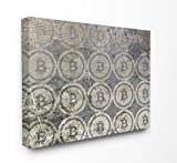 ZUNTO bitcoin amazon Haken Selbstklebend Bad und Küche Handtuchhalter Kleiderhaken Ohne Bohren 4 Stück