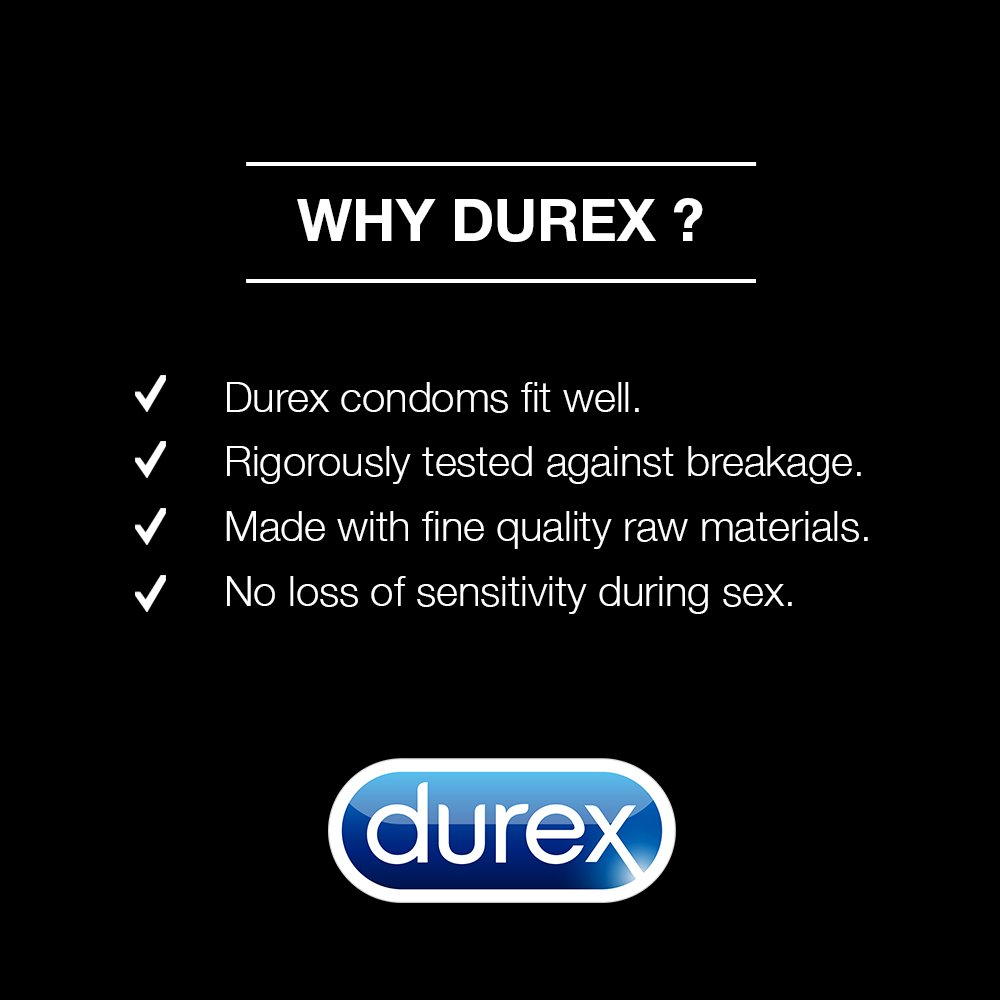 Durex-Pleasure-Pack
