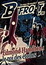 Bifrost n° 90: Spécial Edmond Hamilton par Hamilton