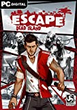 Escape Dead Island [PC Code - Steam]